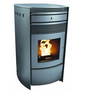 bosca-bcps500bl-pellet-stove