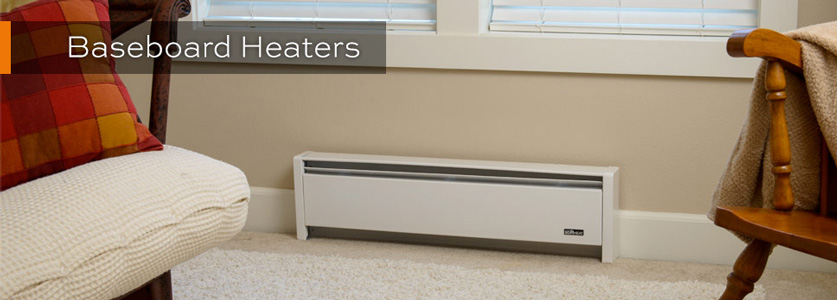 Baseboard Heater Buying Guide