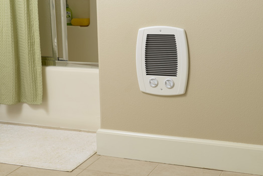 The 6 Best Bathroom Heaters Reviews Amp Buying Guide 2018