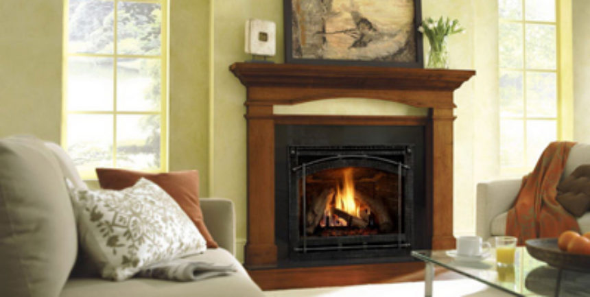 - Best Electric Fireplace (Reviews & Buying Guide 2017)