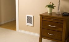 Best-Electric-Wall-Heaters