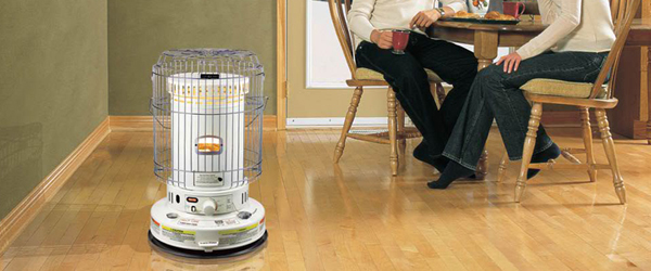 best-kerosene-heater-buying-guide