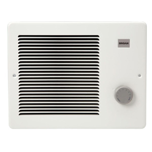 Broan-174-Bathroom-Wall-Heater