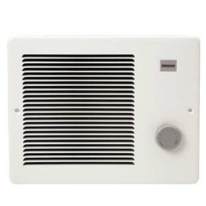 Broan-174-Wall-Heater