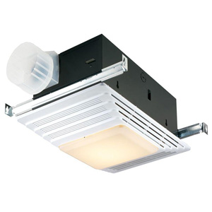 broan-655-bathroom-ceiling-heater