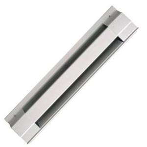 CADET-9954-Baseboard-Heater