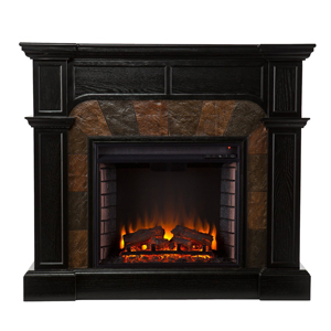 Cartwright-Convertible-Electric-Fireplace