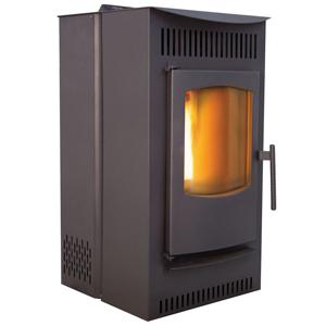 castle-12327-serenity-wood-pellet-stove