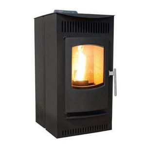 castle-serenity-wood-pellet-stove