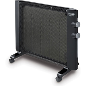 DeLonghi-Mica-Panel-Heater