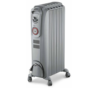 DeLonghi-TRD0715T-oil-filled-radiator-heater
