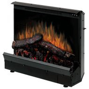 Dimplex-DFI2310-electric-fireplace-insert