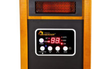 Dr.-Infrared-Heater-Portable-Space-Heater-with-Humidifier