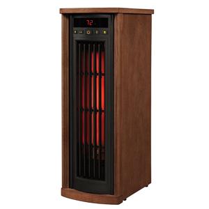Duraflame-5HM8000-infrared quartz heater