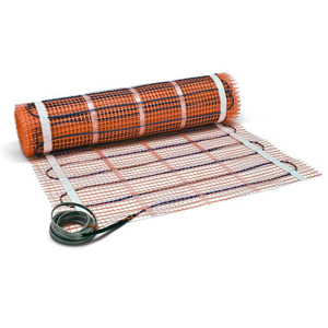 electric-radiant-floor-heat-mat-by-suntouch