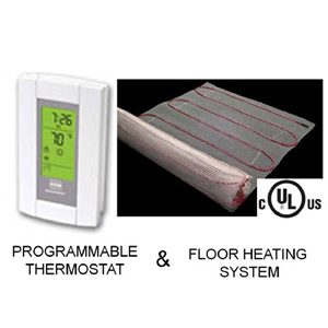 electric-radiant-floor-heater-by-warming-systems