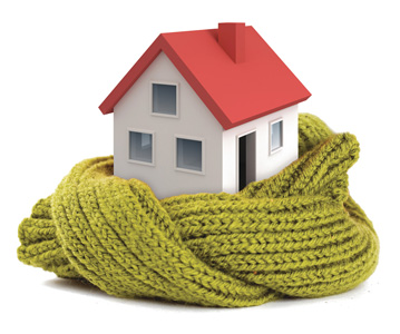 Energy Efficient E Heater Reviews