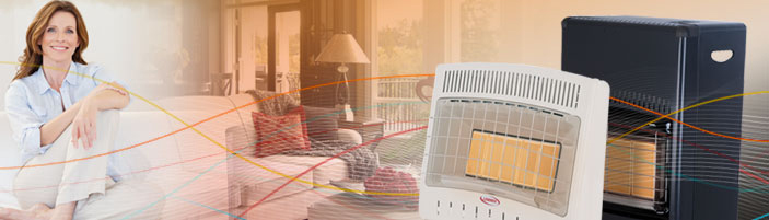 Factors To Consider When Buying A Space Heater