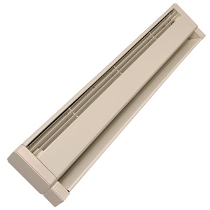 Best Electric Baseboard Heaters Reviews Amp Guide 2017