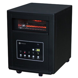 Homegear-Large-Room-infrared heater