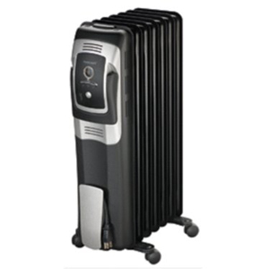 Honeywell-Oil-Filled-Radiator-Heater