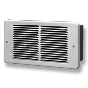 King-PAW2422-Electric-Wall-Heater