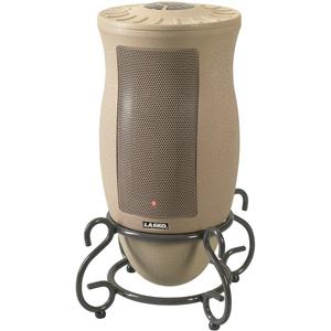 lasko-6435-ceramic-heater-review