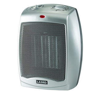 Lasko-Ceramic-space-Heater
