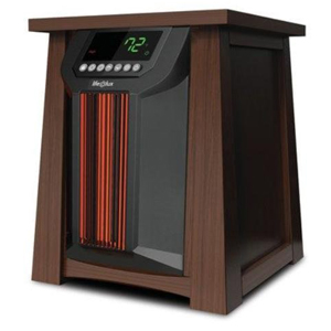 Lifesmart-Products-infrared heater
