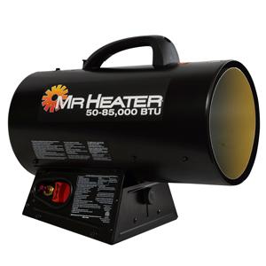 Mr.-Heater-F271380-Forced-Air-Propane-Heater