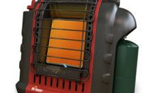 Mr.-Heater-Portable-Radiant-Heater-