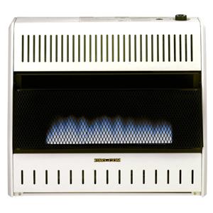 procom-propane-wall-heater