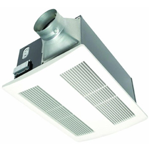 best bathroom heaters reviews buying guide 2017