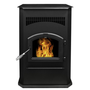 pleasant-hearth-pellet-stove