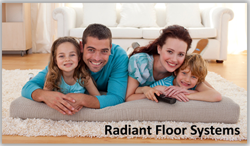 Radiant Floor Heater Buying Guide