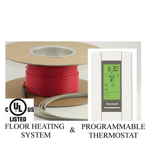 Radiant-Floor-Heating-System-by-Warming-Systems