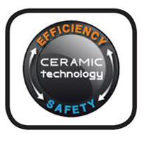 Safety Tips On Ceramic Heaters