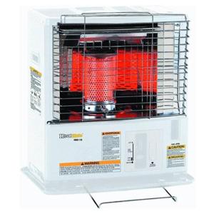 sengoku-ctn-110-portable-kerosene-heater