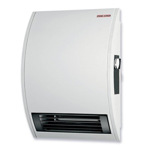 Stiebel-Eltron-CK-15E-bathroom-wall-heater