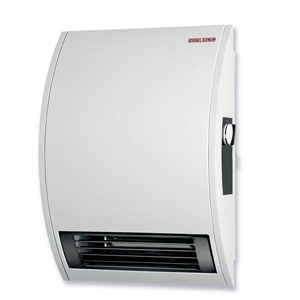 stiebel-eltron-wall-mounted-electric-heater