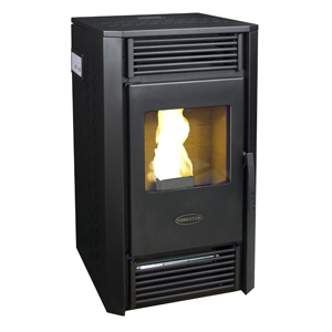 us-stove-r5824-pellet-stove