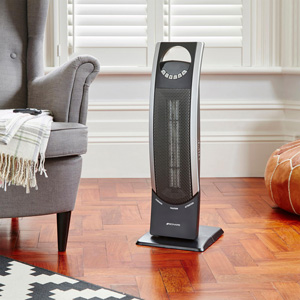 ceramic heater reviews