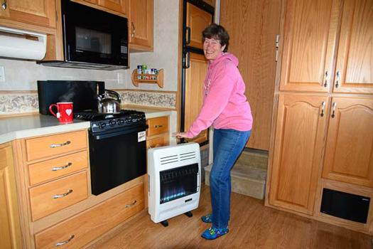indoor-propane-heater