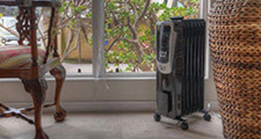 oil filled radiator heater reviews