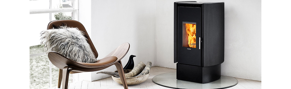 pellet-stove-buying-guide