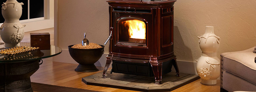 small-pellet-stoves