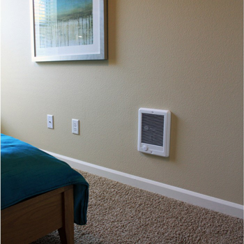 Electric Wall Heater Reviews