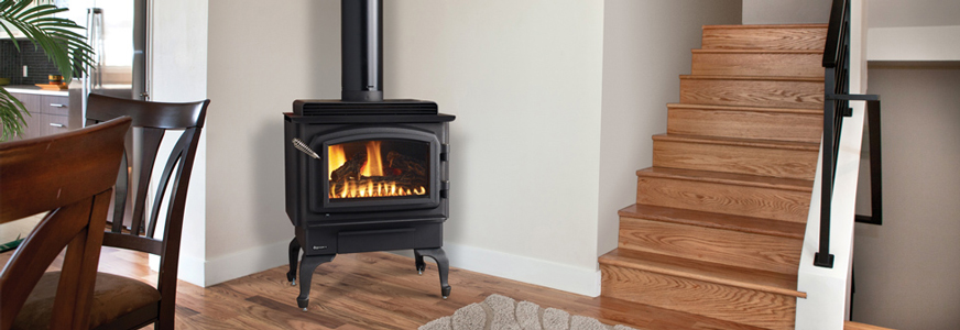 Best Pellet Stoves (Reviews & Installation Guide 2017)