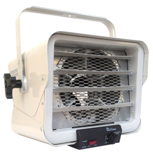 dr-heater-dr966-electric-garage-heater