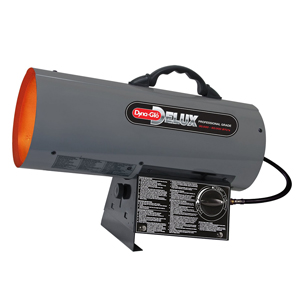 dyna-glo-rmc-fa60dgd-forced-air-garage-heater